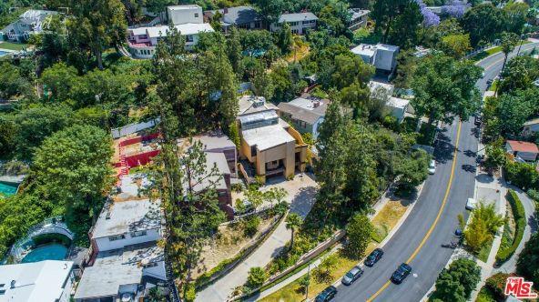 13952 Valley Vista Blvd., Sherman Oaks, CA 91423 Photo 39