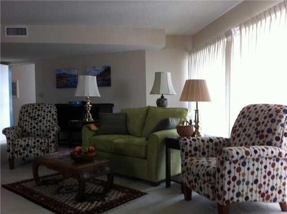 1155 Star Park Cir., Coronado, CA 92118 Photo 8