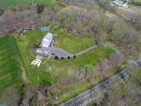 Home for sale: 909 Kings Hwy., Woodstown, NJ 08098