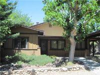 Home for sale: 21 Cowbelle Blvd., Kernville, CA 93238