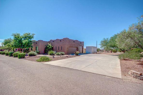 13 E. Tanya Rd., Phoenix, AZ 85086 Photo 4