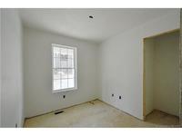 Home for sale: 125 Kapitulik, Thompson, CT 06255