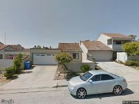 Home for sale: Crespi, Santa Cruz, CA 95060