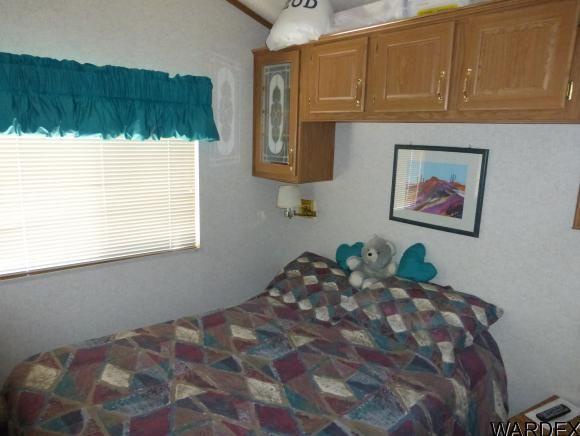 2000 Ramar Rd. #487, Bullhead City, AZ 86442 Photo 9