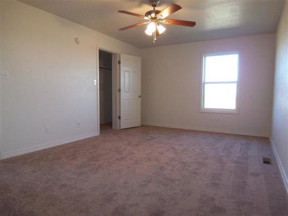 2024 Sutter Woods Rd., Junction City, KS 66441 Photo 3