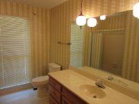 Home for sale: 2470 Simonton Bridge Rd., Watkinsville, GA 30677