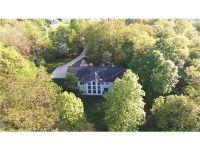 Home for sale: 6113 Briar Trail, Waterloo, IL 62298