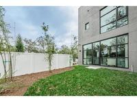 Home for sale: 4148 Gauge Line Loop, Tampa, FL 33618