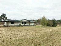 Home for sale: 6470 Ida Missionary Rd., Ida, LA 71044