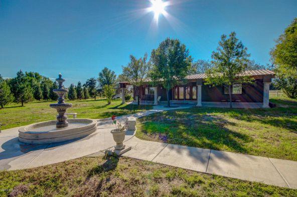 2565 N. Ocotillo, Benson, AZ 85602 Photo 31