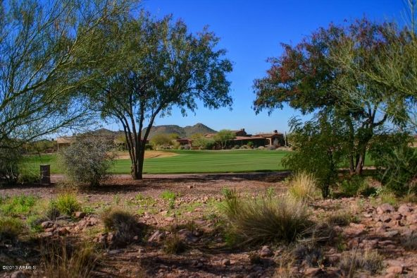 2464 S. Geronimo Head Trail, Gold Canyon, AZ 85118 Photo 1