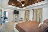 Home for sale: 355 Old Campbellton Hwy., Midland City, AL 36350