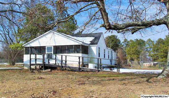 4365 County Rd. 1518, Cullman, AL 35058 Photo 2