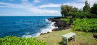 Home for sale: 15-2225 Government Beach Rd., Keaau, HI 96749