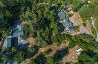 Home for sale: 4483 Harrison Grade Rd., Sebastopol, CA 95472