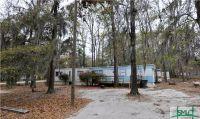 Home for sale: 204 Hollingsworth Blvd., Midway, GA 31320