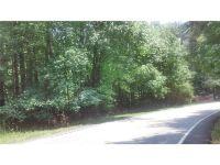 Home for sale: 1476 Mount Vernon Rd., Lithia Springs, GA 30122