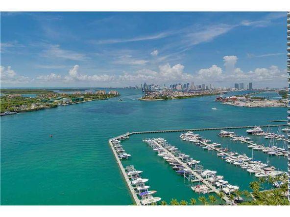 800 S. Pointe Dr. # 2104, Miami Beach, FL 33139 Photo 7