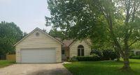 Home for sale: 117 Archelle Dr., Carbondale, IL 62901