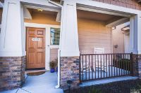 Home for sale: 3577 Trentino St., Roseville, CA 95747