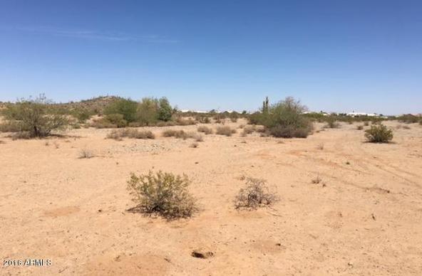8785 S. Lamb Rd., Casa Grande, AZ 85193 Photo 5