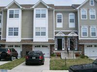 Home for sale: 169 Lexington Pl., Dover, DE 19904