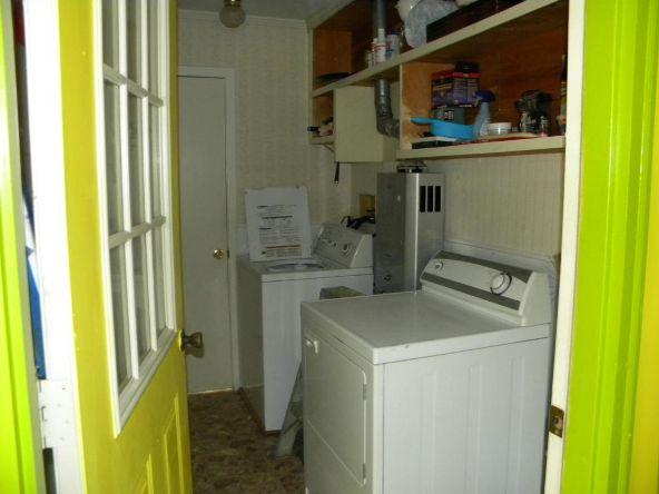 530 Pinecrest Ln., Pickensville, AL 35447 Photo 41