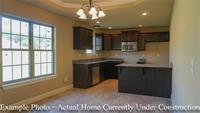 Home for sale: 912 Red Oak St., Elkins, AR 72727