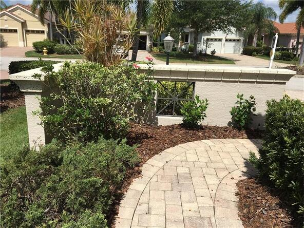 7219 Presidio Glen, Lakewood Ranch, FL 34202 Photo 3