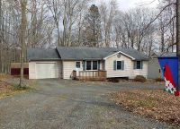 Home for sale: 116 Smithview Dr., Greentown, PA 18426