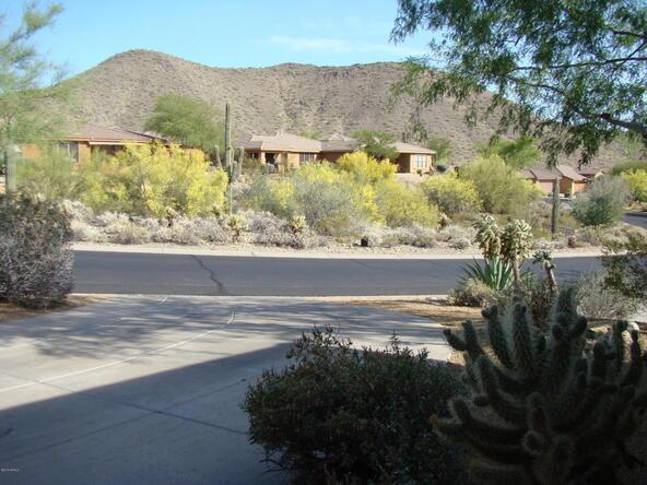 14848 N. 113th Pl., Scottsdale, AZ 85255 Photo 42