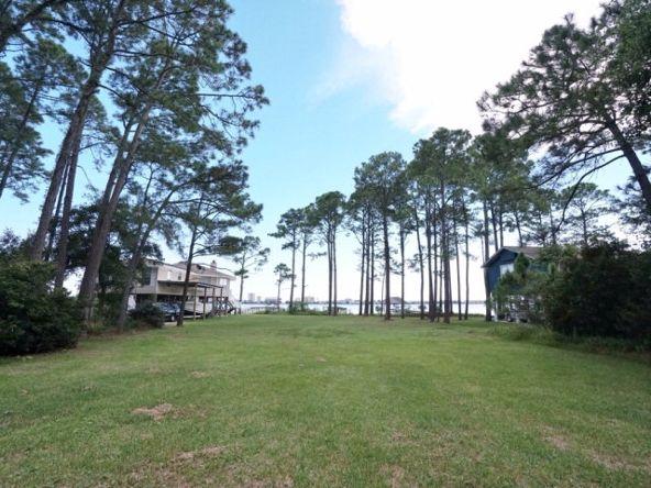 18138 Hwy. 180, Gulf Shores, AL 36542 Photo 32