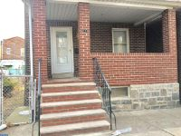 Home for sale: 2735 S. Alder St., Philadelphia, PA 19148