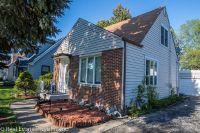 Home for sale: 2509 Scott St., Franklin Park, IL 60131