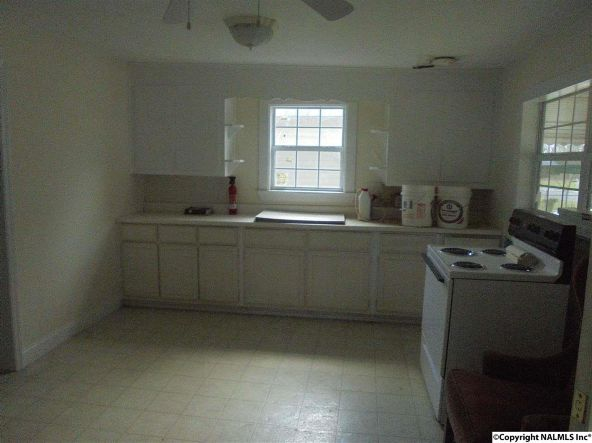 241 N. 24th St., Gadsden, AL 35901 Photo 7