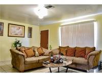 Home for sale: 710/712 S.W. 3rd Ct., Cape Coral, FL 33991