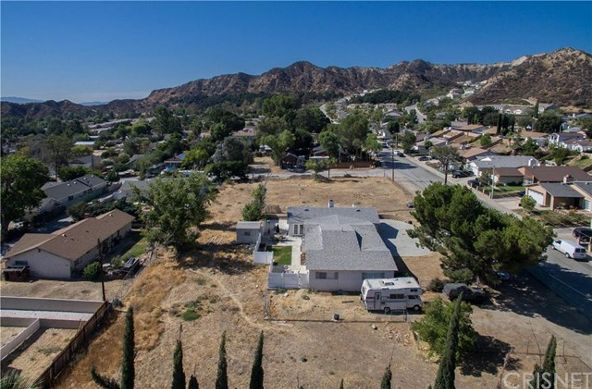 31516 Cherry Dr., Castaic, CA 91384 Photo 7