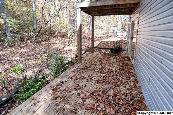126 Blowing Cave Rd., Gurley, AL 35758 Photo 23