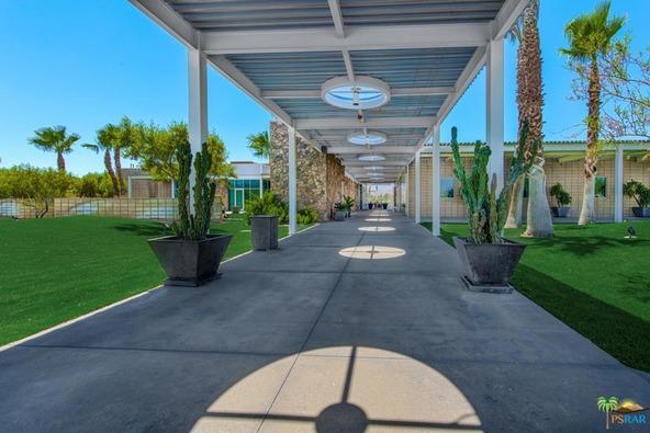 999 Bernardi Ln., Palm Springs, CA 92262 Photo 35