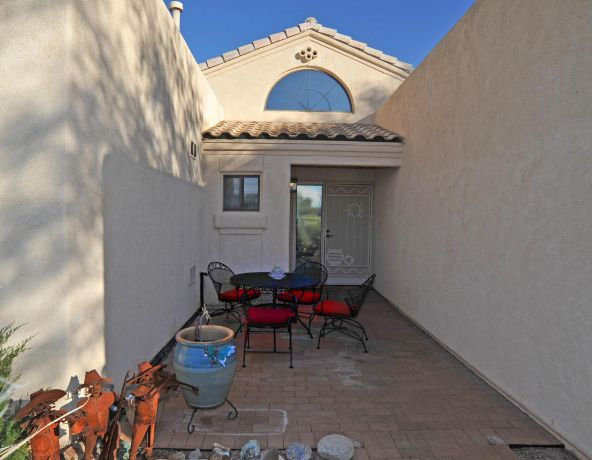 11360 N. Palmetto Dunes, Tucson, AZ 85737 Photo 3