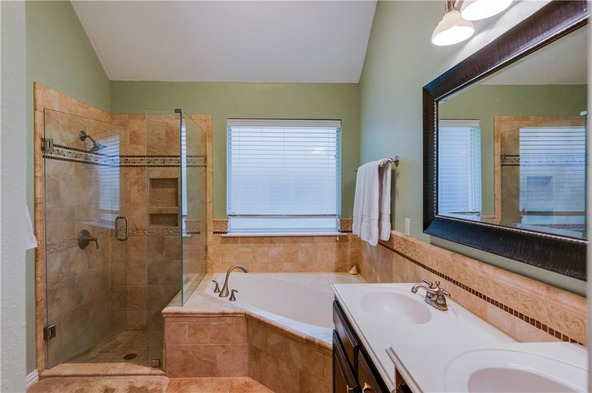 9110 Creede Trail, Fort Worth, TX 76118 Photo 26