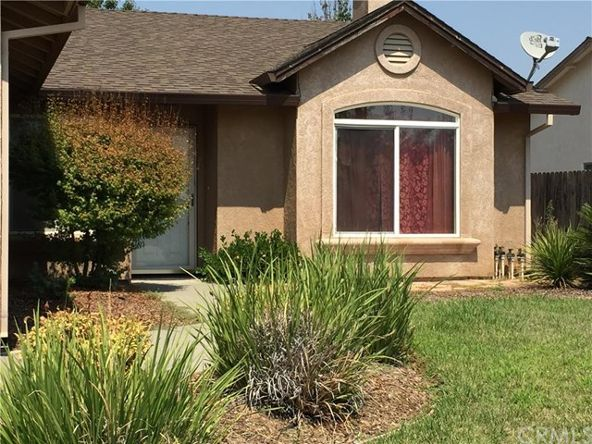 1360 Donita Dr., Red Bluff, CA 96080 Photo 4