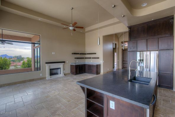 15039 N. Greenhurst Avenue, Fountain Hills, AZ 85268 Photo 7