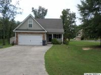 Home for sale: 1380 County Rd. 131, Cedar Bluff, AL 35959