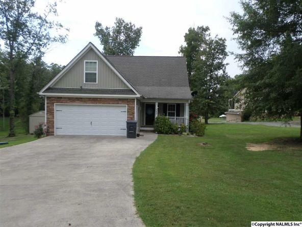 1380 County Rd. 131, Cedar Bluff, AL 35959 Photo 5
