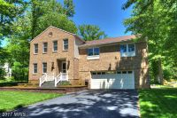 Home for sale: 7018 Woodland Dr., Springfield, VA 22151