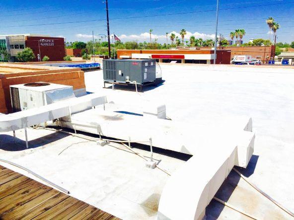 3335 N. 16th St., Phoenix, AZ 85016 Photo 11