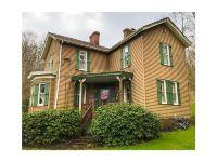 Home for sale: 106 Lobbs Run Rd., Finleyville, PA 15332