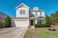 Home for sale: 3024 Harpeth Springs Dr., Nashville, TN 37221