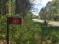 Home for sale: 365 Pinehurst Dr., Nekoosa, WI 54457